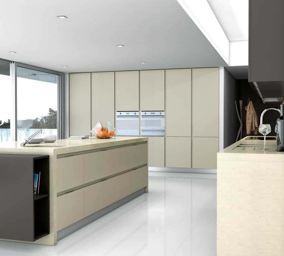 gatto meubles cuisine france meuble cuisine. Black Bedroom Furniture Sets. Home Design Ideas